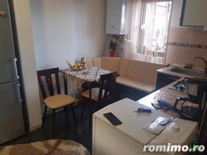 Apartament 2 camere decomandat in Vasile Aron - imagine 2