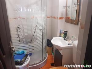 Apartament 2 camere decomandat in Vasile Aron - imagine 5