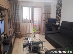 Apartament 2 camere decomandat in Vasile Aron - imagine 3