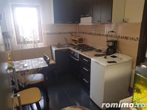 Apartament 2 camere decomandat in Vasile Aron - imagine 7