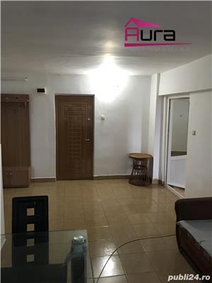 apartament 2 camere strada babadag ,zona peco - imagine 5