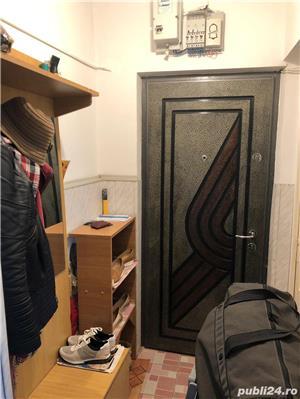 Apartament 3 camere decomandat CENTRAL vizavi de Piata - imagine 11