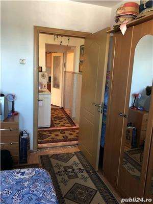 Apartament 3 camere decomandat CENTRAL vizavi de Piata - imagine 14