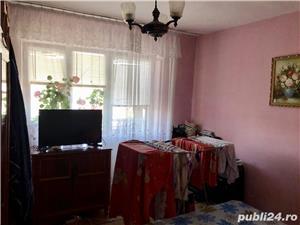 Apartament 3 camere decomandat CENTRAL vizavi de Piata - imagine 19