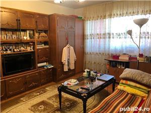 Apartament 3 camere decomandat CENTRAL vizavi de Piata - imagine 16