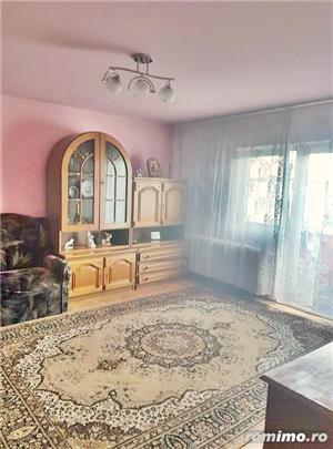 Odobescu-3 cam-confort 1 sporit-aaccoperis-vedere frumoasa! - imagine 13