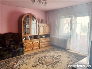 Odobescu-3 cam-confort 1 sporit-aaccoperis-vedere frumoasa! - imagine 10
