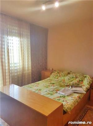 Odobescu-3 cam-confort 1 sporit-aaccoperis-vedere frumoasa! - imagine 15