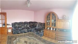 Odobescu-3 cam-confort 1 sporit-aaccoperis-vedere frumoasa! - imagine 19