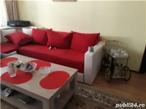 vand apartament in Sinaia - imagine 3