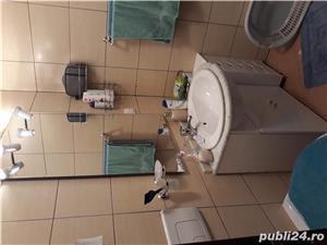 vand apartament in Sinaia - imagine 4