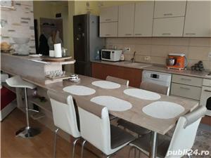 vand apartament in Sinaia - imagine 1