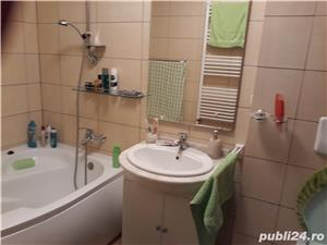 vand apartament in Sinaia - imagine 7
