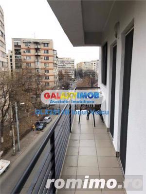 Apartament 2 Camere Muncii - imagine 8