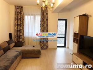 Apartament 2 Camere Muncii - imagine 1