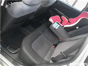 Mitsubishi outlander - imagine 3