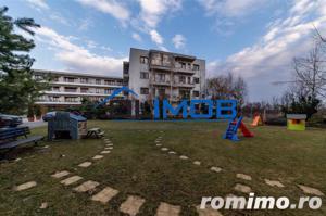 Iancu Nicolae vanzare apartament - imagine 3