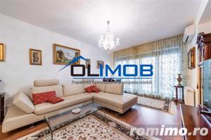 Iancu Nicolae vanzare apartament - imagine 5