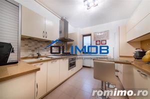 Iancu Nicolae vanzare apartament - imagine 10