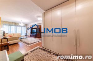 Iancu Nicolae vanzare apartament - imagine 12