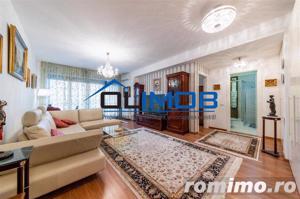 Iancu Nicolae vanzare apartament - imagine 6