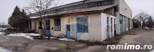 Exclusv, spațiu industrial Panciu 26.000 mp - imagine 6
