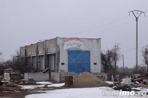 Exclusv, spațiu industrial Panciu 26.000 mp - imagine 9