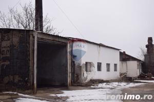Exclusv, spațiu industrial Panciu 26.000 mp - imagine 4