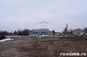 Exclusv, spațiu industrial Panciu 26.000 mp - imagine 8