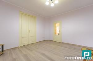 Casă RENOVATĂ! 2 camere, condiție IMPECABILĂ! - imagine 3