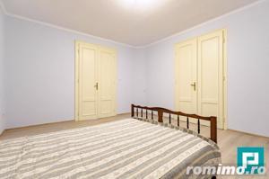 Casă RENOVATĂ! 2 camere, condiție IMPECABILĂ! - imagine 9