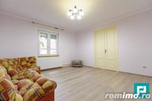 Casă RENOVATĂ! 2 camere, condiție IMPECABILĂ! - imagine 2