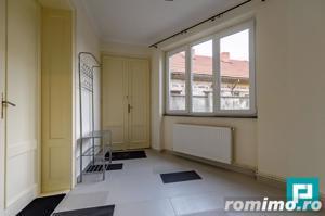 Casă RENOVATĂ! 2 camere, condiție IMPECABILĂ! - imagine 14