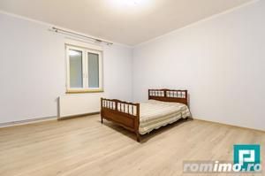 Casă RENOVATĂ! 2 camere, condiție IMPECABILĂ! - imagine 7