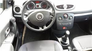 Renault clio-Rate-Leasing 20% avans - imagine 5