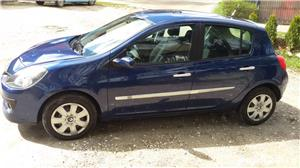 Renault clio-Rate-Leasing 20% avans - imagine 2
