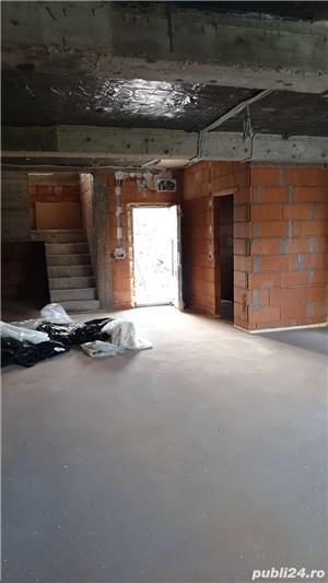 Duplex 4 camere, Situat in Chisoda - Timisoara - imagine 5