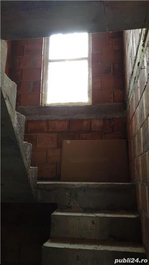 Duplex 4 camere, Situat in Chisoda - Timisoara - imagine 8
