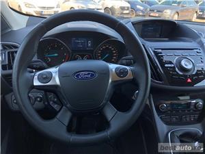Ford kuga - imagine 14
