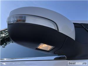 Ford kuga - imagine 22