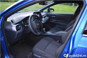 Toyota corolla - imagine 13