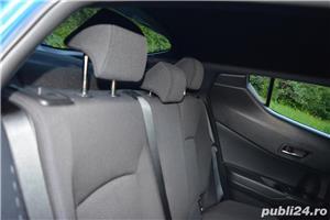 Toyota corolla - imagine 20