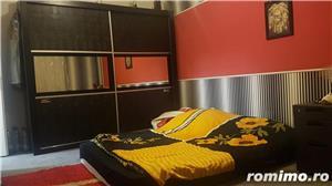Take ionescu - Spatiu Comercial - Vad bun - 750 euro - imagine 17