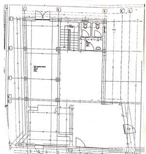 Take ionescu - Spatiu Comercial - Vad bun - 750 euro - imagine 12