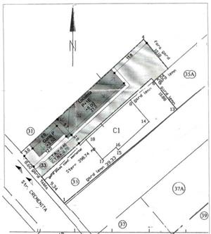 Vanzare duplex P+1E Colentina-D-na Ghica - imagine 7