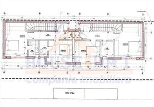 Vanzare duplex P+1E Colentina-D-na Ghica - imagine 9