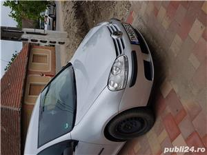 Vw golf5 - imagine 2