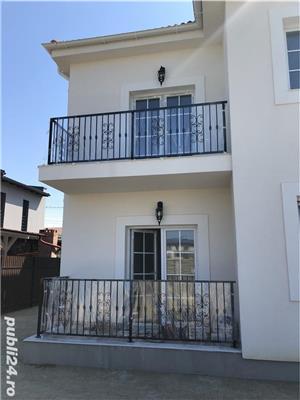 Apartament de lux cu 3 camere  Proiect Istria in vila - imagine 4