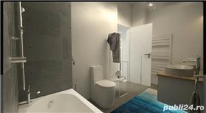 Vand apartament giroc doua camere bloc nou - imagine 6
