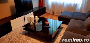 Apartament renovat la prima inchiriere - imagine 4